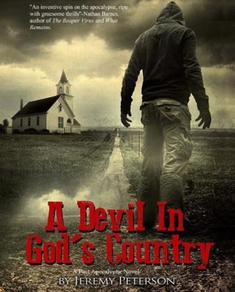 devil in gods country