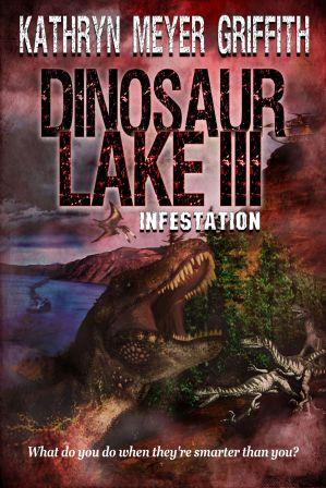 DinosaurLakeIII_Kindle