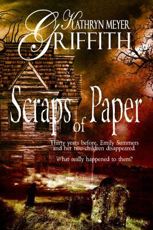 ScrapsofPaper_Kindle_itunes_apple_Smashwords