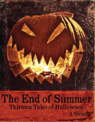 EndOfSummer_Cover_V4