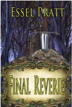 Final Reverie