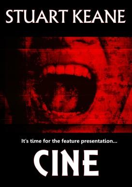 CineFINAL2