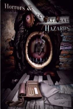 Occup hazards