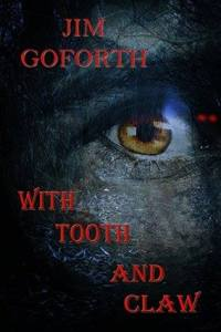 tooth and_n