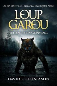 werewolf6_o