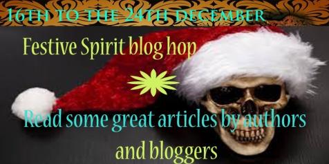 Christmas blog hop 100 version 2