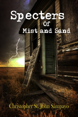 Specters of Mist and Sand2
