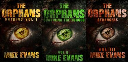 Evans_Covers_o