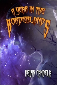 a-year-in-the-borderlands-cover