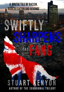 swiftly-sharpens-the-fang